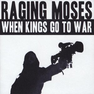 When Kings Go to War