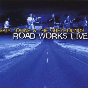 Road Works Live