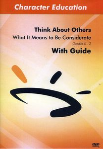 Thinking About Others: Means to Be Considerate