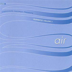 Air 1 /  Various