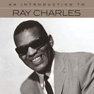 Introduction To Ray Charles [Import]