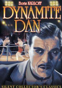 Dynamite Dan