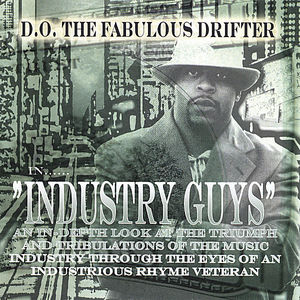 Industry Guys