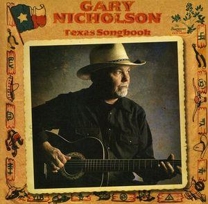 Texas Songbook