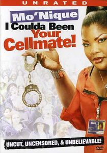 I Coulda Been Your Cellmate