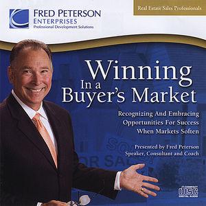 Winning in a Buyer's Market
