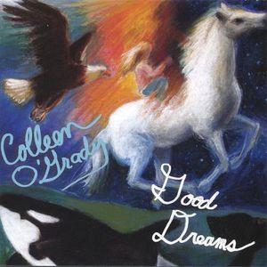 Good Dreams