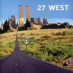 27 West