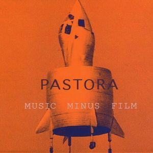 Music Minus Film
