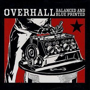 Balanced & Blueprinted