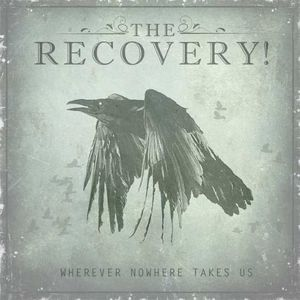 Wherever Nowhere Takes Us [Import]