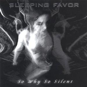 So Why So Silent