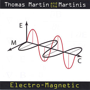 Electro-Magnetic