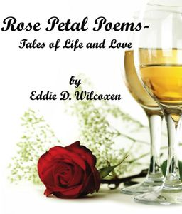 Rose Petal Poems-Tales of Life & Love