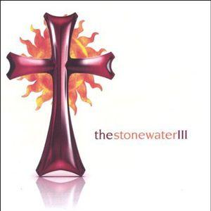 Stonewater 3