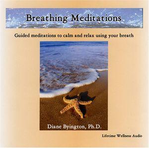 Breathing Meditations