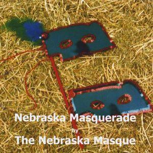 Nebraska Masquerade