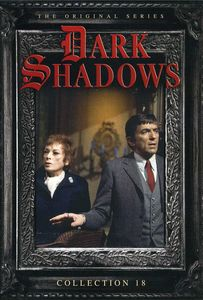 Dark Shadows Collection 18