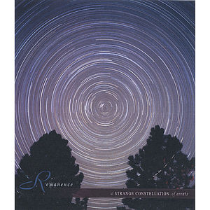 Strange Constellation of Events