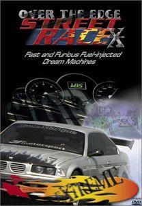 Street Racex