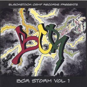 BCR Storm 1