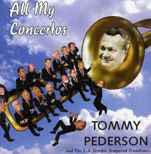 All My Concertos