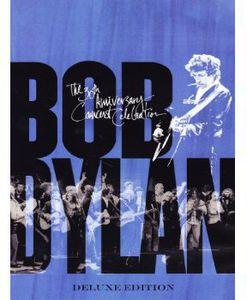 30th Anniversary Concert [Import]