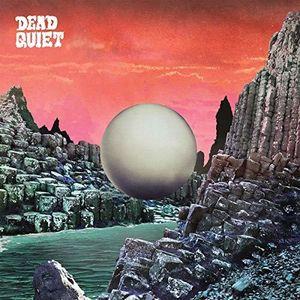 Dead Quiet