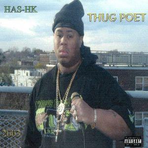 Has-Hk : Thug Poet
