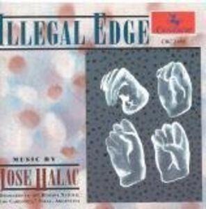 Illegal Edge