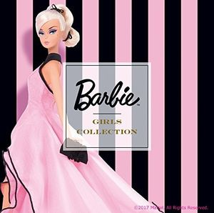 Berbie Girls Collection /  Various [Import]