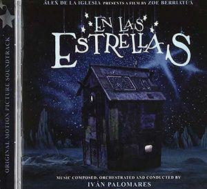 En Las Estrellas (Original Soundtrack) [Import]