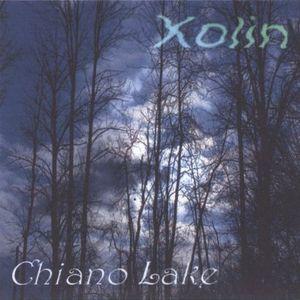 Chiano Lake
