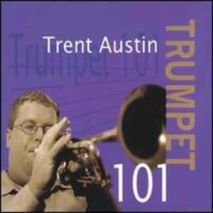 Trumpet 101