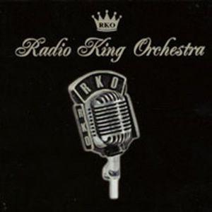 Radio King Orchestra