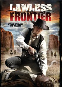 Lawless Frontier