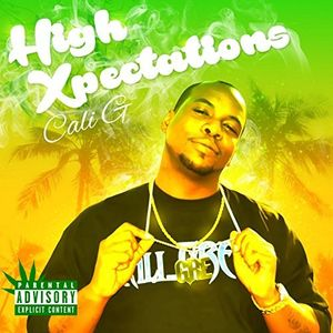 High Xpectations