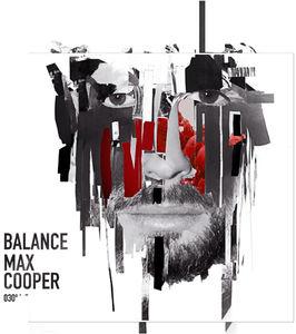 Balance 030