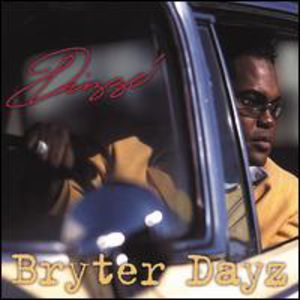 Bryter Dayz