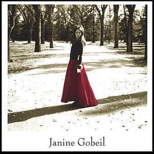 Janine Gobeil