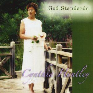 God Standards