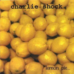 Lemon Pie& Nine Other Flavors from Sanfrancisco