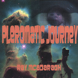 Pleromatic Journey