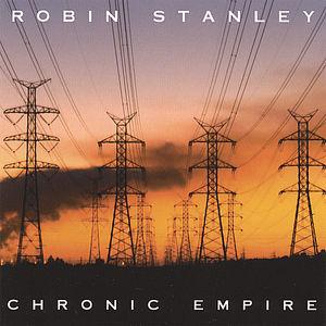 Chronic Empire