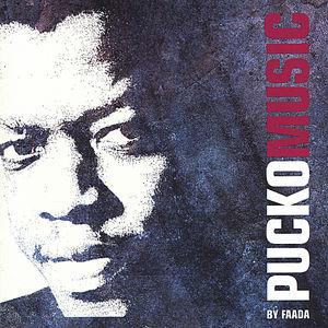 Pucko Music