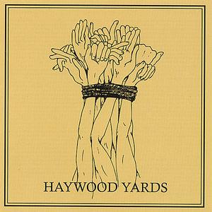 Haywood Yards
