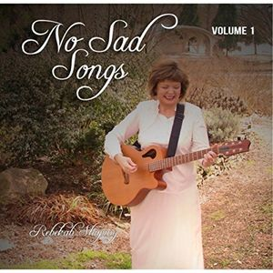 No Sad Songs, Vol. 1