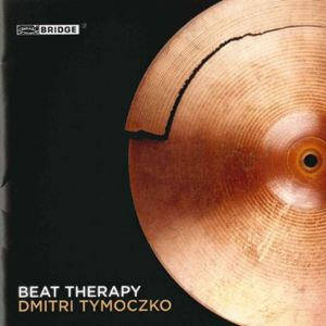 Beat Therapy