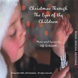 Christmas Through the Eyes of the Children
