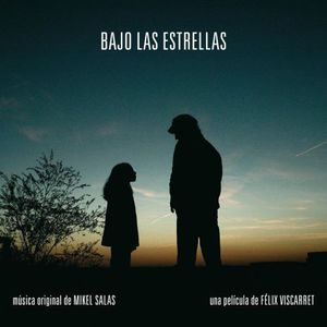 Bajo Las Estrellas (Beneath the Stars) (Original Soundtrack)